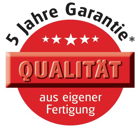 5Jahre-Garantie.png