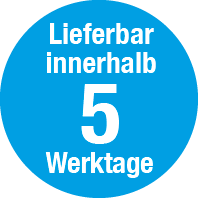 5Tage_lieferbar-1.png