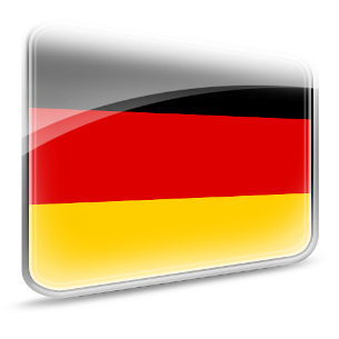 iconfinder_dooffy_design_icons_EU_flags_Germany_41147.png