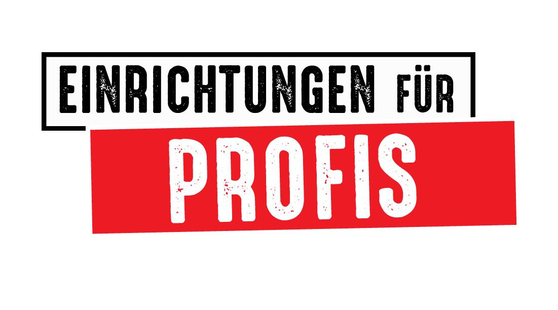 be4tools_einrichtungen-fuer-profis_3x.png